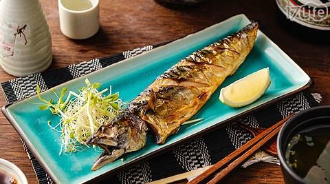 滝川/壽司/日式料理