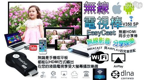 ios/Andriod手機/同屏/無線/電視棒
