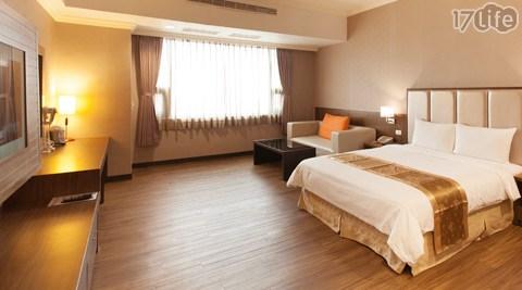 F HOTEL/嘉義館/阿里山/F HOTEL 嘉義館/嘉義/f hotel/Fhotel/ fhotel/ F hotel/F / f