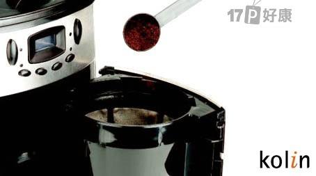 鬆餅機/咖啡機
